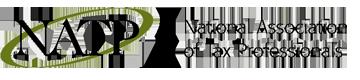 NATP_logo (1)