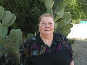 TucsonTaxPartnerLindaBiddleCactus
